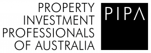 property buyers agents sydney